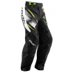 Thor Phase Kids Pants Pro Circuit LE 2014/2015 SALE