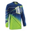 Thor Phase Jersey Prism Navy 2015 SALE