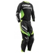 Thor Core Bend Black-Fluo Green 2015