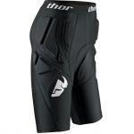 Thor Comp Shorts SE S # SALE