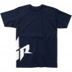 Thor Stacked T-Shirt Navy 2015