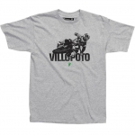 Thor Villopoto T-Shirt Kids # SALE