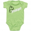 Thor Fusion Baby-Body Key Lime 2015
