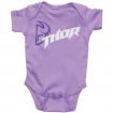 Thor Fusion Baby-Body Lavender 2015