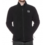 Thor Race Team Microfleece Jacket # SALE