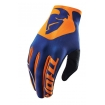 Thor Void Gloves Bend Navy 2015