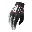 Thor Void Gloves Prism Black 2015