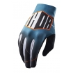 Thor Void Gloves Prism Steel 2015