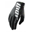 Thor Void Plus Gloves Pursuit Black 2015