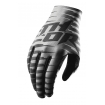 Thor Void Plus Gloves Rift Gray 2015