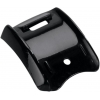 Alpinestars Buckle Base Support T10