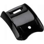 Alpinestars Buckle Base Support T10 # SALE