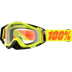 100% Racecraft Goggle Neon Sign 2014