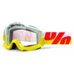 100% Accuri Brille In&Out 2014
