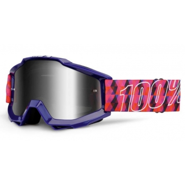 100% Accuri Goggle Sultan Mirror 2014 # SALE