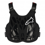 Alpinestars A-8 Light Chest Protector # SALE