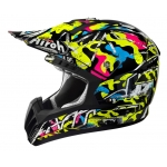 Airoh Helm CR901 Rookie # SALE