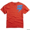 Shift Racing Barbolt T-Shirt Red 2015