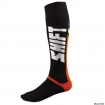 Shift Racing Socks Faction 2015