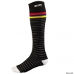 Shift Racing Socks Straight Ahead 2015