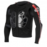 Alpinestars Bionic Pro Protection Jacket 2016-2019
