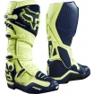 Fox Racing Instinct 2.0 Stiefel Libra LE - glow in the dark -  - Indy SX - # SALE