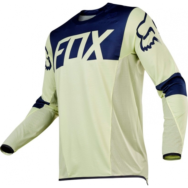 Fox Racing Flex Air Shirt Libra LE - Indy SX - 2016 # SALE