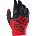 Fox Racing Youth Dirtpaw Handschuhe Race Red Kids 2017 # SALE