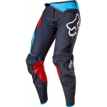 Fox Racing Flex Air Pants Seca Grey-Red 2017 US 30 - D 46 # SALE