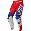 Fox Racing 180 Pants Honda 2017 US 28 - D 44 # SALE