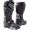 Fox Racing Instinct 2.0 Offroad Stiefel Charcoal 2017-2018