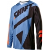 Shift Racing 3lack Label Shirt Mainline Blue 2017 # SALE