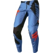 Shift Racing 3lack Label Hose Mainline Blue 2017 # SALE