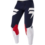 Shift Racing 3lue Label Hose 4th Kind Navy-Red 2018