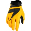 Shift Racing 3lack Label Gloves Air Yellow 2018 11 - XL # SALE