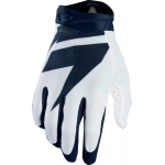 Shift Racing 3lack Label Handschuhe Air White 2018 # SALE