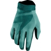 Shift Racing 3lack Label Gloves Air Teal 2018 11 - XL # SALE