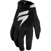 Shift Racing Youth Whit3 Label Handschuhe Air Black Kids 2018