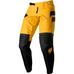 Shift Racing 3lack Label Hose Strike Yellow 2018 # SALE