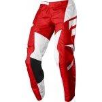 Shift Racing Whit3 Label Hose Ninety Seven Red 2018 # SALE