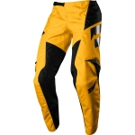 Shift Racing Whit3 Label Hose Ninety Seven Yellow 2018 # SALE