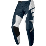 Shift Racing Whit3 Label Hose Ninety Seven Navy 2018