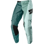 Shift Racing Whit3 Label Hose Tarmac Teal 2018 # SALE