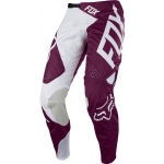 Fox Racing 360 Pants Preme Purple 2018 US 34 - D 50 # SALE