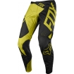 Fox Racing 360 Hose Preme Dark Yellow 2018