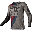 Fox Racing 360 Jersey Draftr Charcoal 2018