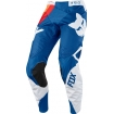 Fox Racing 360 Pants Draftr Blue 2018