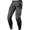 Fox Racing 360 Pants Draftr Charcoal 2018