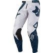 Fox Racing 360 Pants Draftr Light Grey 2018
