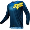 Fox Racing 360 Shirt Viza Blue 2018